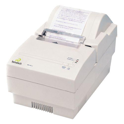 Impressora-Matricial-Nao-Fiscal-MP20-MI-Bematech