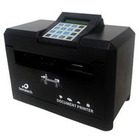 Impressora-de-Cheques-DP20-Serial-Preta-Bematech