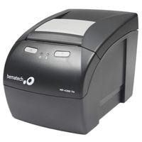 Impressora-Termica-Nao-Fiscal-Bematech-MP4200TH-USB-com-Guilhotina