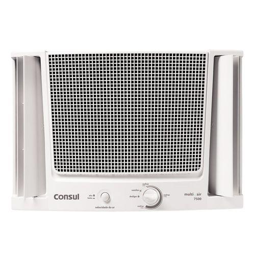 Ar-Condicionado-Janela-Consul-Mecanico-Frio-7.500-BTU-h-CCF07EBBNA-