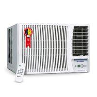 Ar-Condicionado-Janela-Springer-Minimaxi-Eletronico-com-Controle-Remoto-Frio-12.000-BTU-h-