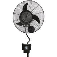 Ventilador-e-Climatizador-de-Parede-Veneza-Plus-70cm-Solaster-