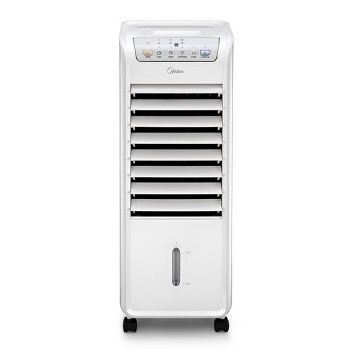 Climatizador-de-Ar-Frio-Midea-Liva-