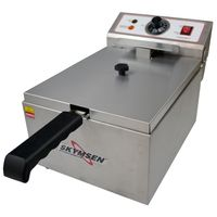 Fritadeira-Eletrica-de-Mesa-Skymsen-5-Litros-de-Oleo-1-Cesto-FE-10-N-