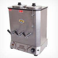 Cafeteira-Eletrica-Profissional-Marchesoni-com-2-Depositos-de-4-Litros-cada-CF.4-422-