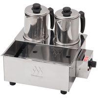 Esterilizador-Marchesoni-para-2-Bules-com-Termostato-Inox-ES.1-292-