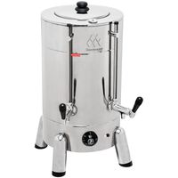 Cafeteira-Eletrica-Marchesoni-6-Litros-sem-Pingador-CF.2-602-