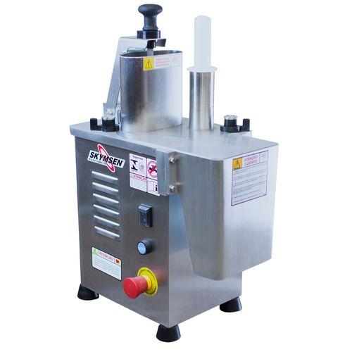Processador-de-Alimentos-Skymsen-Inox-PA-7LE-N-