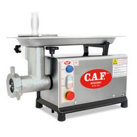 Moedor-de-Carne-CAF-10-Inox-1-2-CV-180Kg-h-V15-M-