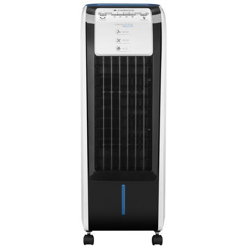 Climatizador-de-Ar-Breeze-CLI506-Cadence-