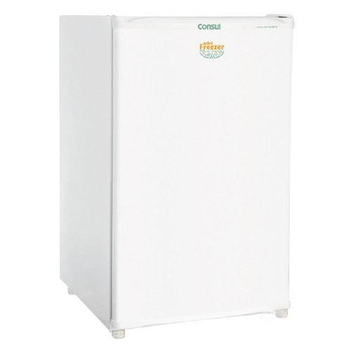 Freezer-Vertical-Consul-Branco-66-Litros-CVT10B-