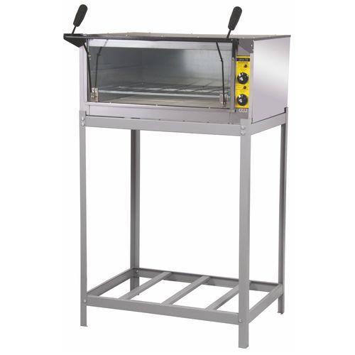 Forno-Industrial-Eletrico-Metalmaq-70x60cm--