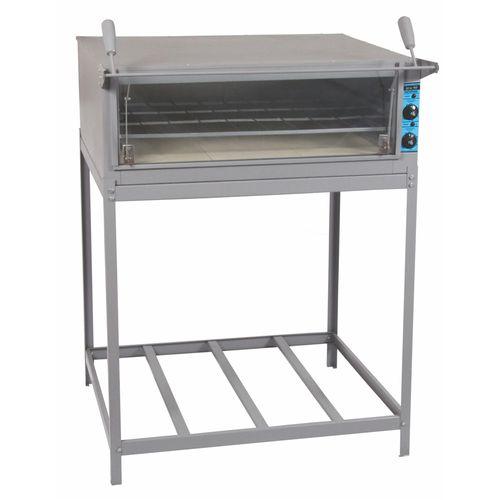 Forno-Industrial-Eletrico-Metalmaq-90x90cm--