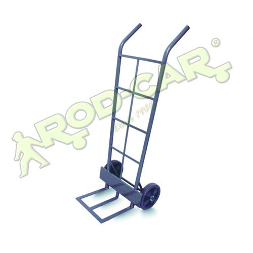 Carro-Armazem-Rod-Car-para-300kg-N13