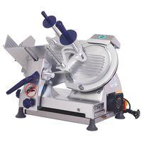 Fatiador-de-Frios-Gural-Semi-Automatico-275mm-GLP275--