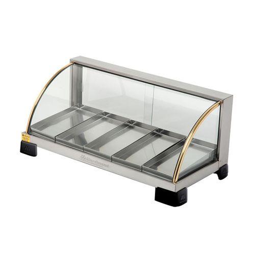 Estufa-para-Salgados-Marchesoni-5-Bandejas-Ouro-EF-2.052--