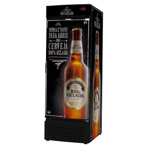 Cervejeira-Fricon-565-Litros-Preta-VCFC-565C--