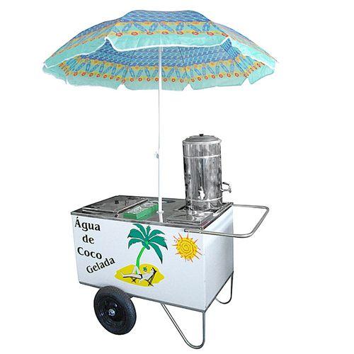 Carrinho-de-Agua-de-Coco-Branco-CACG.1-Alsa