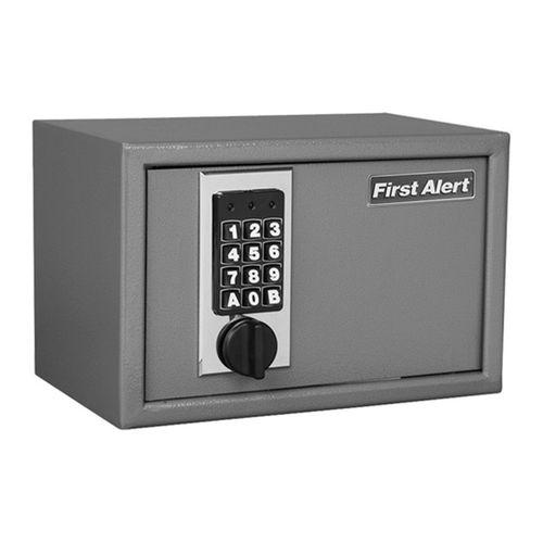 Cofre-de-Seguranca-79-Litros-2025F-First-Alert