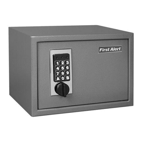 Cofre-de-Seguranca-283-Litros-2072F-First-Alert