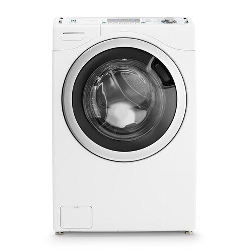 Lavadora-e-Secadora-de-Roupas-Electrolux-12-kg-Branca-LSE12--