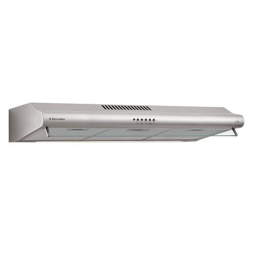Depurador-Electrolux-80cm-Inox-DE80X-