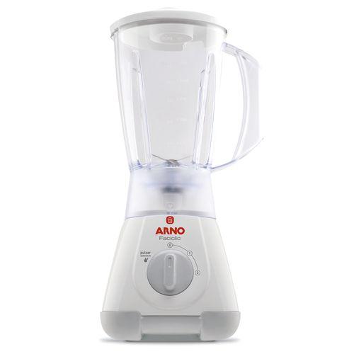 Liquidificador-New-Faciclic-Branco-LN3711B2-Arno-