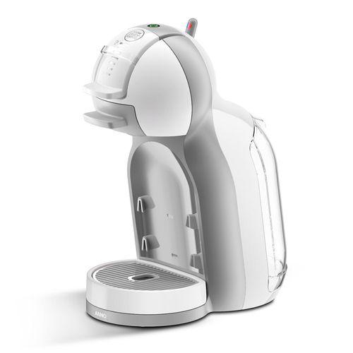 Maquina-de-Cafe-Expresso-Automatica-Dolce-Gusto-Arno-Mini-ME-Branca---