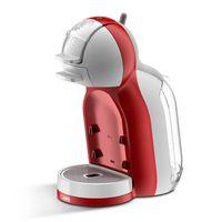 Maquina-de-Cafe-Expresso-Automatica-Dolce-Gusto-Arno-Mini-ME-Vermelha--