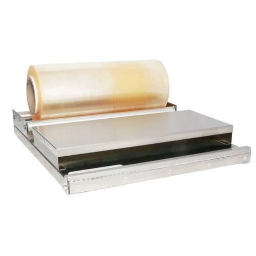 Embaladora-para-Filmes-40cm-Inox-Corte-Frio--1624--R.Baiao-