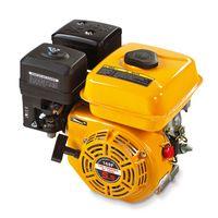 Motor-a-Gasolina-CSM-Lifan-168F-4T-5.5Hp