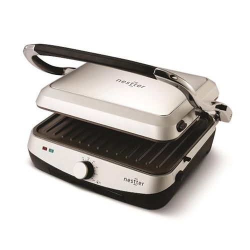 Grill-Eletrico-Power-Ceramic-Nestter-