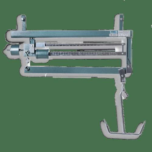 -Balanca-Mecanica-de-Gancho-Micheletti-300Kg