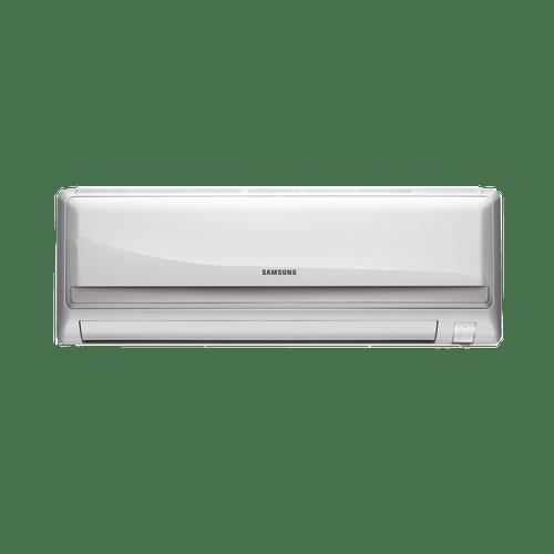 Ar-Condicionado-Split-Samsung-Max-Plus-Frio-18000-BTUh-AR18JCSUAWQ