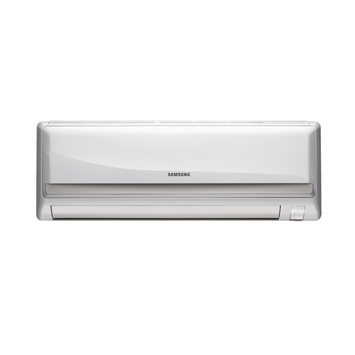 Ar-Condicionado-Split-Samsung-Max-Plus-Frio-24000-BTUh-AR24JCSUAWQ