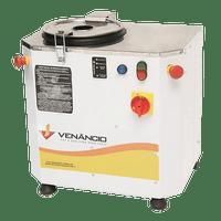 Masseira-rapida-venancio-15kg-arsv15nr-monofasica