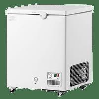 Freezer-horizontal-fricon-216-litros-dupla-acao-hced216