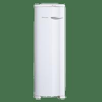 Freezer-vertical-electrolux-branco-218-litros-frost-free-ffe24