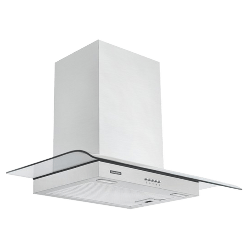 Coifa-de-parede-tramontina-new-flex-75cm-inox-vidro