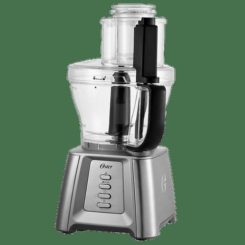 processador-de-alimentos-gourmet-inox-fpstfp-oster
