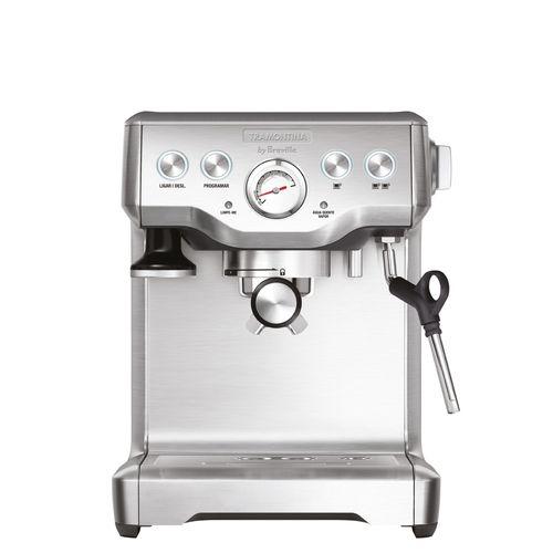 Panela-Eletrica-Multi-Cook-Inox-Breville-Tramontina-69121-012