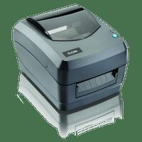 Impressora-de-Etiquetas-Elgin-L42