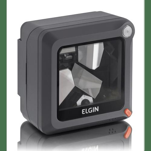Leitor-de-Codigo-de-Barras-EL4200-USB-Elgin