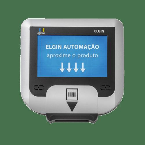 Verificador-de-Precos-Elgin-VP231-C