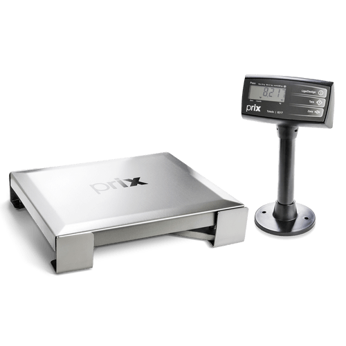 Balanca-Eletronica-Toledo-Modelo-8217-para-Check-Out-30Kg-x-5g-USB