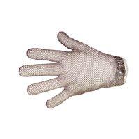 Luva-Malha-de-Aco-5-Dedos-Grande-Chinamex