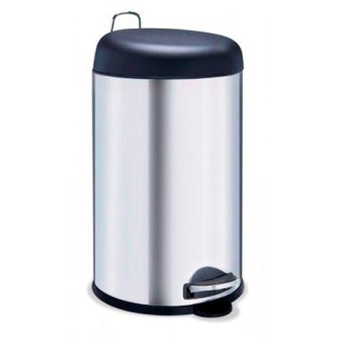 lixeira-Inox-com-Pedal-e-Balde-Brinox-5-Litros-3048202