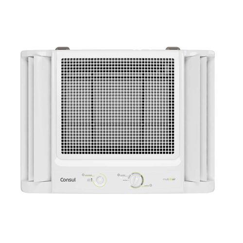 Ar-Condicionado-Janela-Consul-Eletronico-Frio-10000-BTUh-220V-CCB10DBBNA