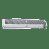 Cortina-de-Ar-Springer-1-50m-com-Controle-Remoto-ACS15S5-220v