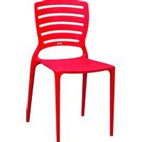 cadeira-de-polipropileno-sofia-92237040-vermelha-tramontina